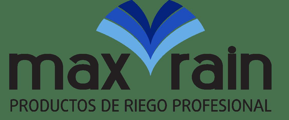 Max Rain